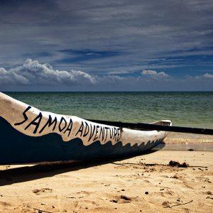 samoa-adventure