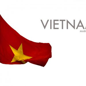 vietnam-book-pages-final-revised-1