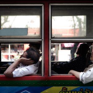 bangkok-commute