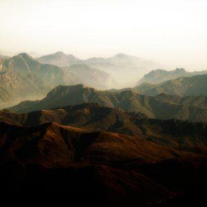 swiss-hills