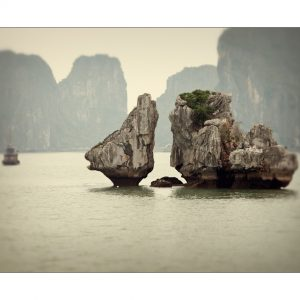 vietnam-book-pages-final-revised-47